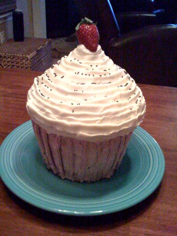 Cake Doctor Cupcake Recipes