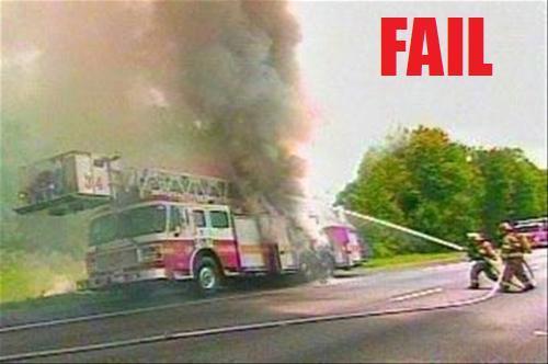 firetruck-fail.jpg