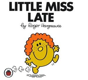 little-miss-late.jpg