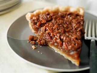 Emeril's Pecan-Chocolate Chip Pie Recipes — Dishmaps